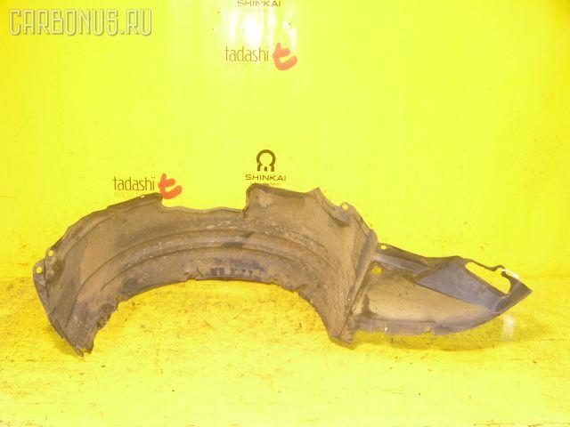 Подкрылок TOYOTA CARINA ED ST200 4S-FE. Фото 4