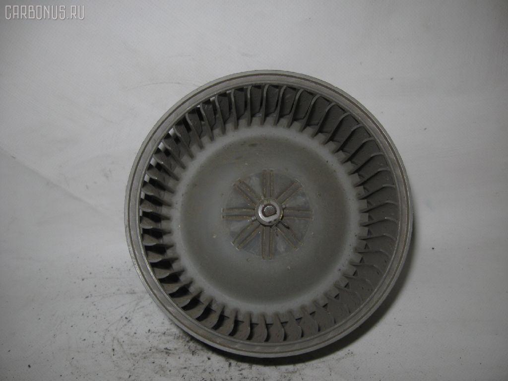 Мотор печки TOYOTA JZX100. Фото 10