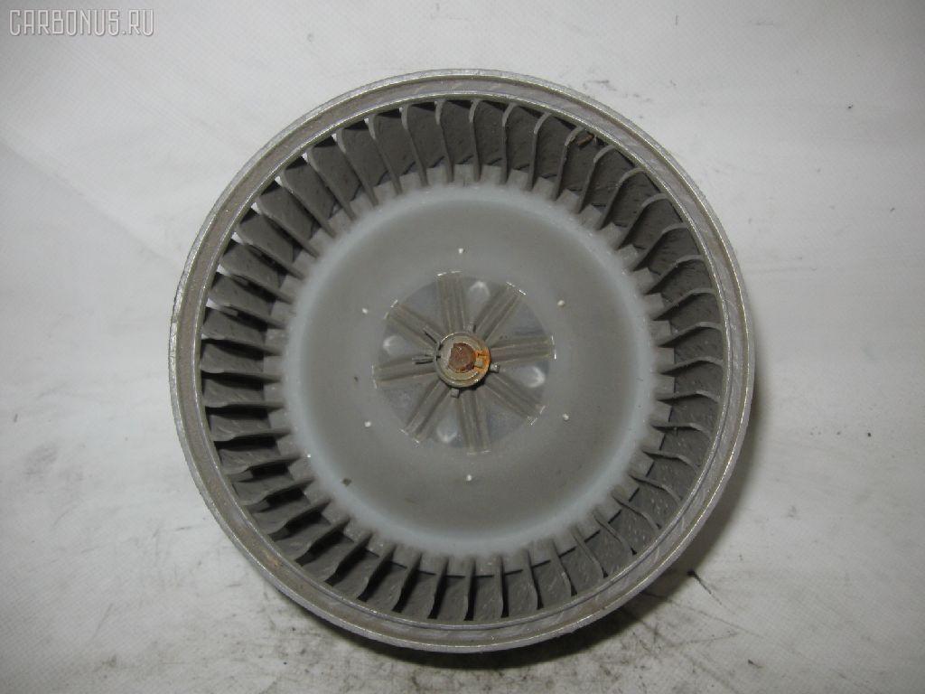 Мотор печки TOYOTA ST191. Фото 4