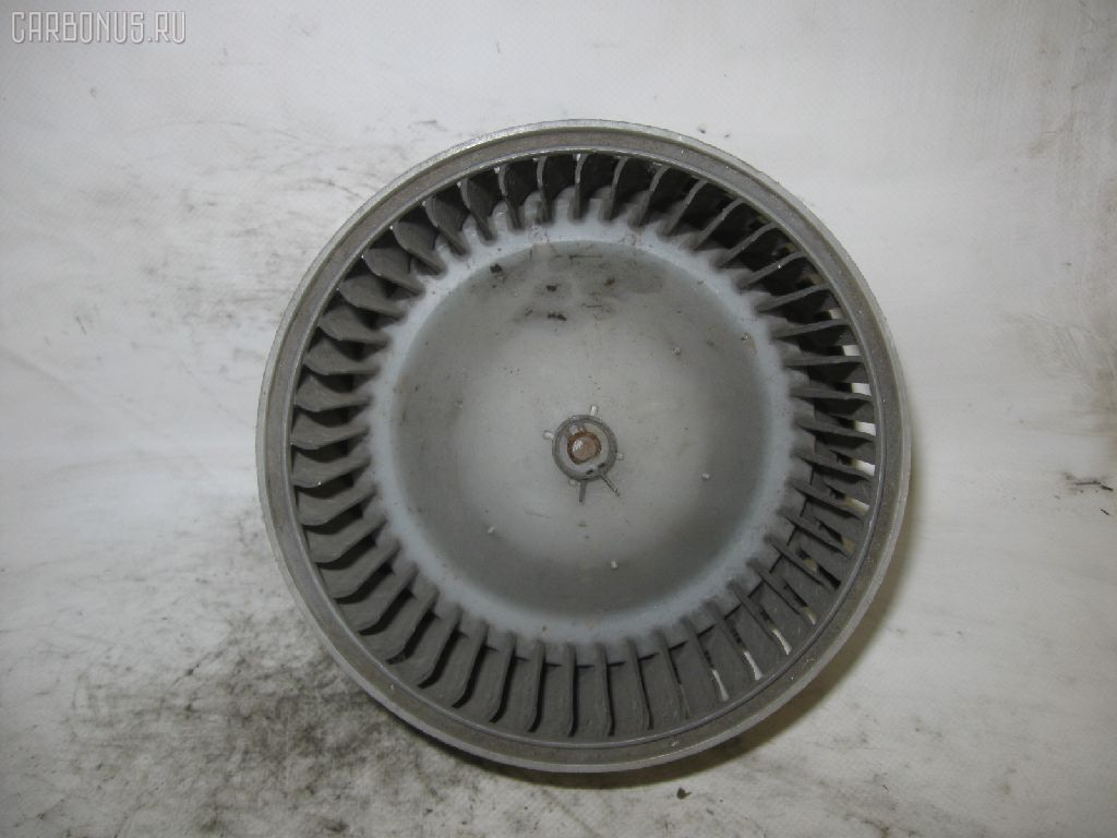 Мотор печки TOYOTA ST191. Фото 6