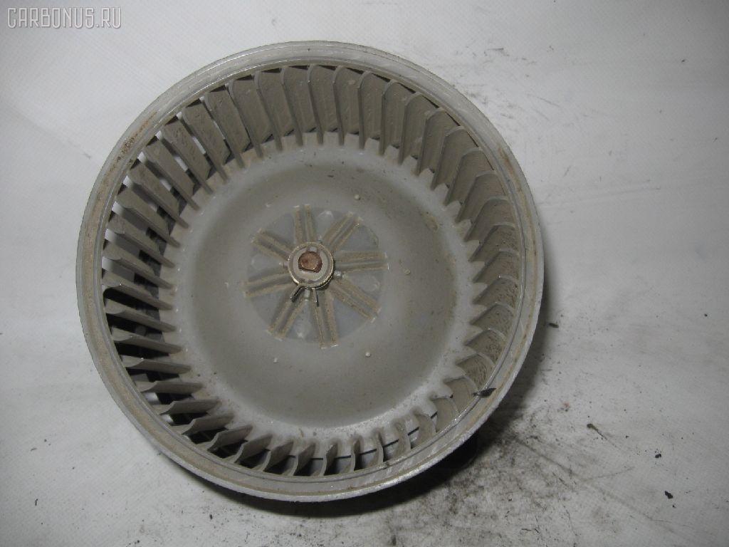 Мотор печки TOYOTA CARINA AT192. Фото 6