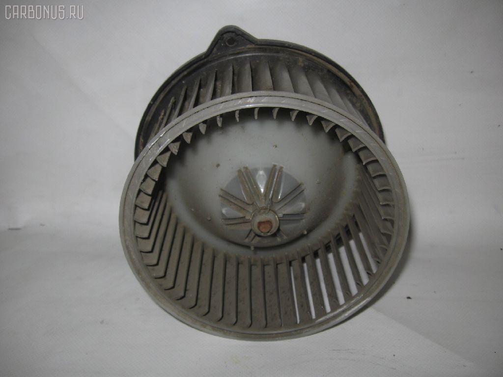 Мотор печки TOYOTA ST191. Фото 8
