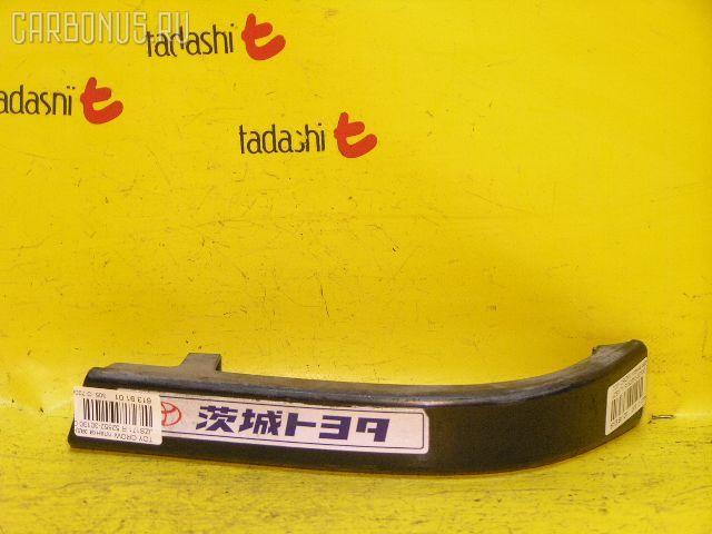 Планка задняя TOYOTA CROWN JZS171. Фото 7