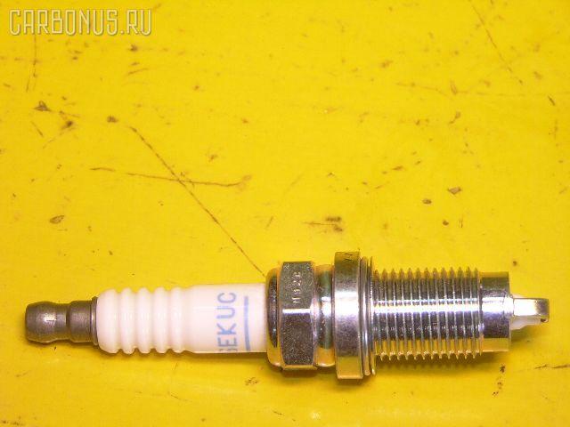 Свеча зажигания PK20GR-8. Фото 5