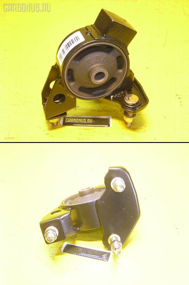 Подушка двигателя TOYOTA AE100 5A-FE. Фото 1