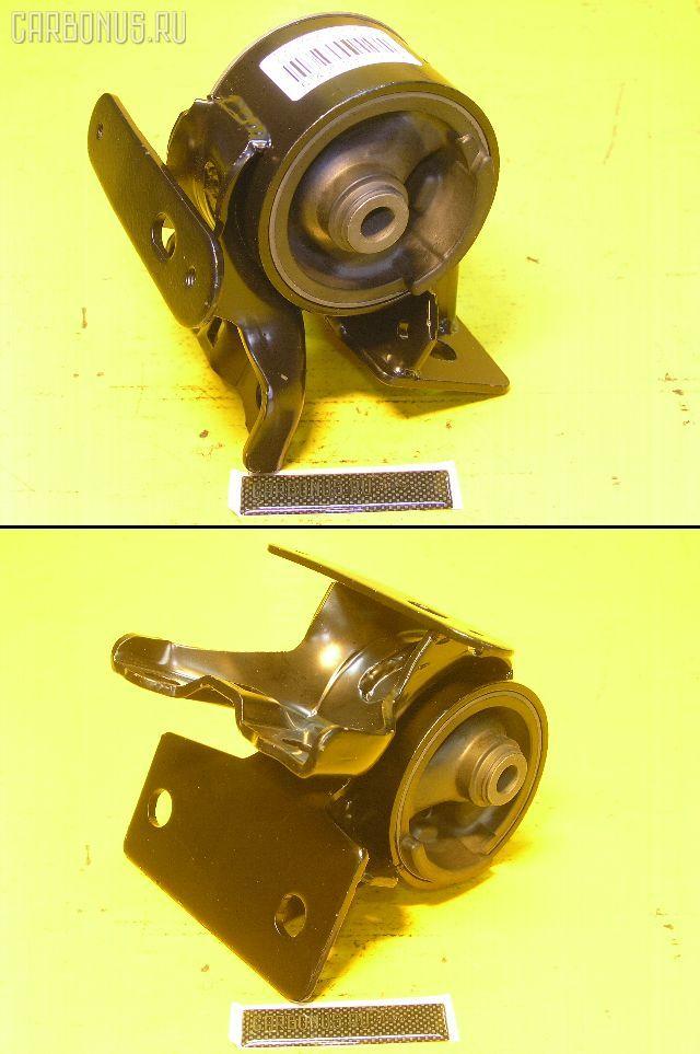 Подушка двигателя TOYOTA ST191 3S-FE. Фото 1