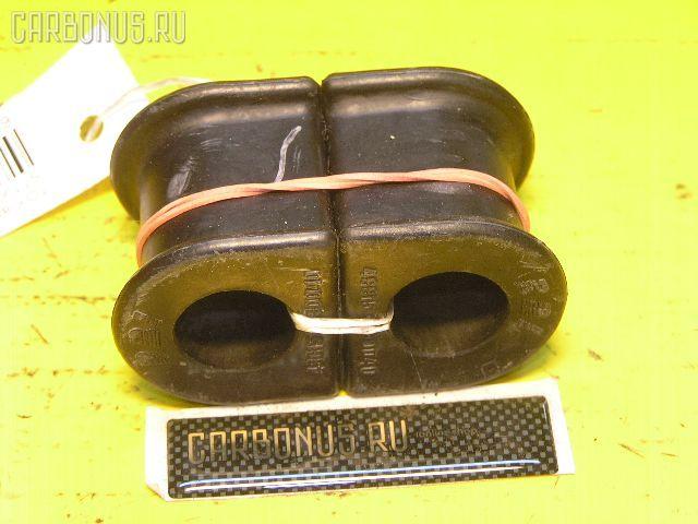 Втулка стабилизатора TOYOTA CORONA ST215. Фото 4