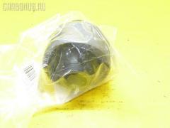 Сайлентблок Toyota JZX93 Фото 1