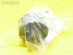 Сайлентблок HONDA CR-V RD4 Фото 1
