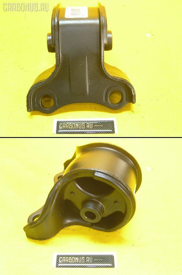 Подушка двигателя HONDA CIVIC EG4 D15B Фото 1