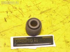 Сайлентблок Honda Accord CD3 Фото 1