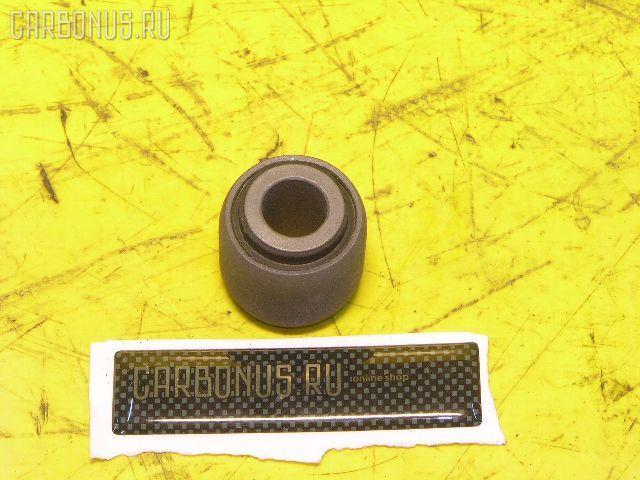 Сайлентблок HONDA ACCORD CD3. Фото 2