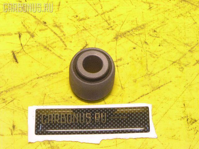 Сайлентблок HONDA ACCORD CD3. Фото 3