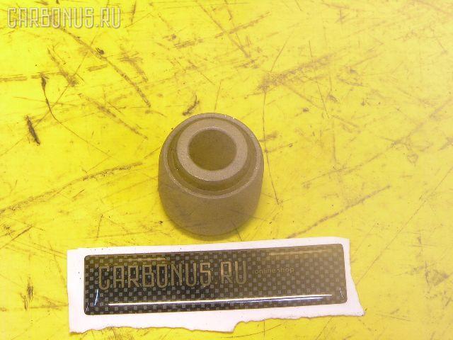 Сайлентблок HONDA ACCORD CD3. Фото 4