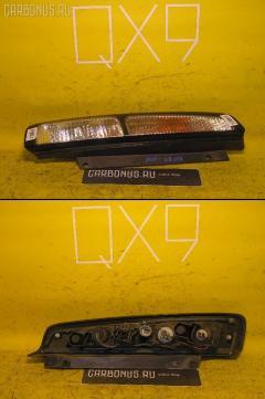 Стоп Nissan Cube AZ10 Фото 1