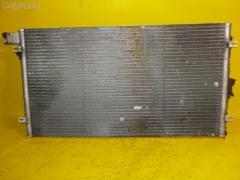 Радиатор кондиционера Фото 2