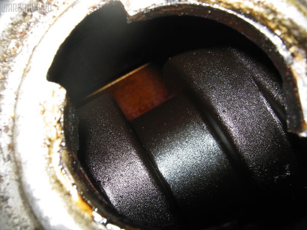 Двигатель AUDI A4 8DADR ADR. Фото 11