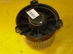 Мотор печки TOYOTA NOAH ZRR70G Фото 1