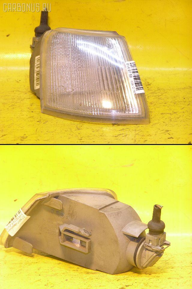 Поворотник к фаре Citroen Xantia X1RFV Фото 1