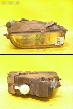 Туманка бамперная CITROEN XANTIA X1RFV 9136 Правое
