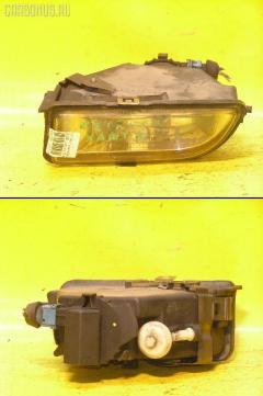 Туманка бамперная Citroen Xantia X1RFV Фото 1
