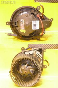 Мотор печки Land rover Range rover ii LP46D Фото 1