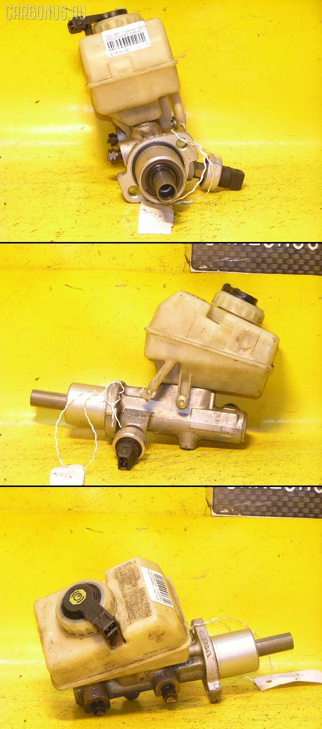 Главный тормозной цилиндр VOLVO 850 ESTATE LW B5254S Фото 1