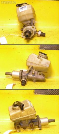 Главный тормозной цилиндр VOLVO 850 ESTATE LW B5254S 2265195