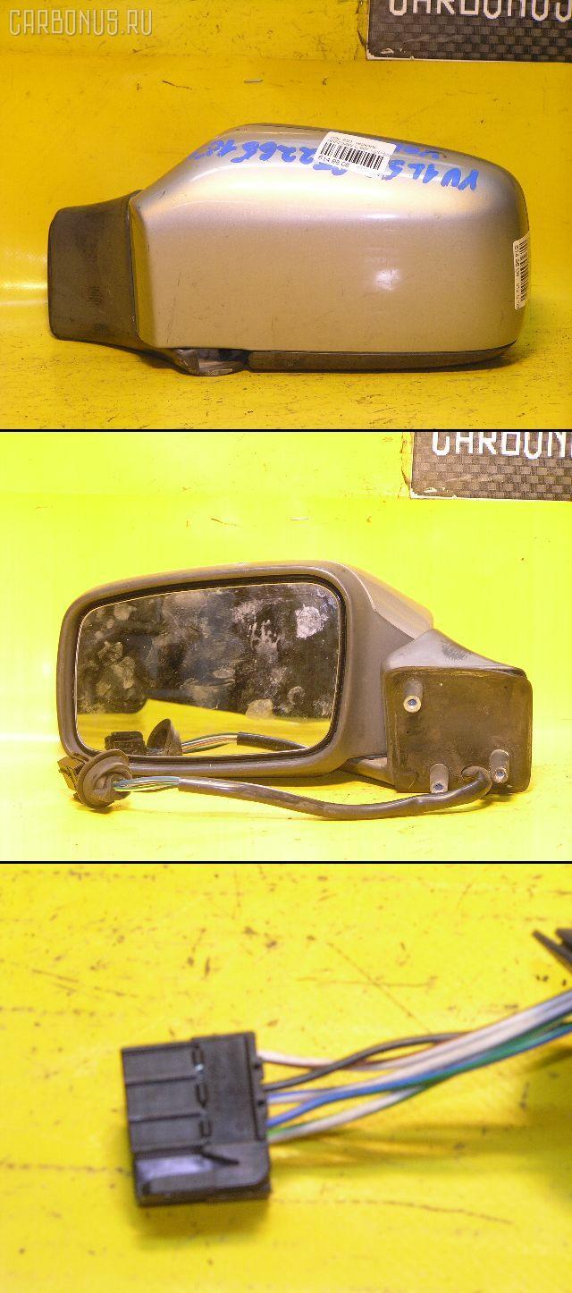 Зеркало двери боковой VOLVO 850 ESTATE LW Фото 1