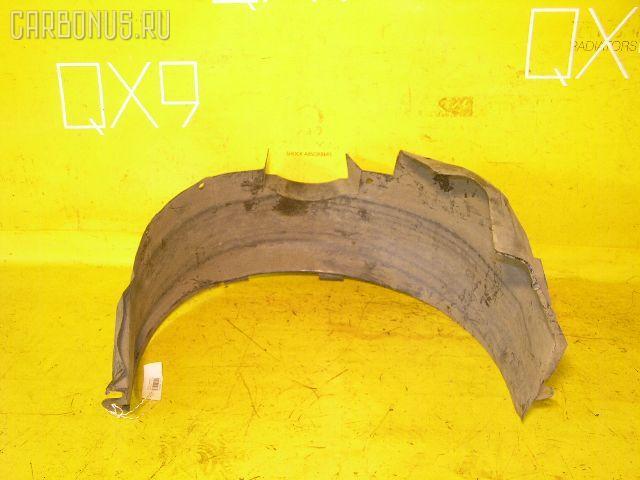 Подкрылок OPEL VECTRA B XH200W X20XEV