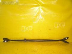Багажник Volkswagen Golf iv variant 1JAPK Фото 1