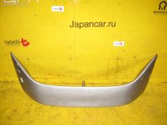 Спойлер Mitsubishi Fto DE3A Фото 2