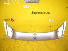 Спойлер Mitsubishi Fto DE3A Фото 1