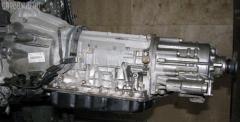 КПП автоматическая на Bmw 5-Series E39-DD42 M52-256S3 JATCO 24001422585