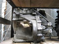 КПП автоматическая Toyota Caldina ST210G 3S-FE Фото 2