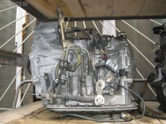 КПП автоматическая Toyota Caldina ST210G 3S-FE Фото 4