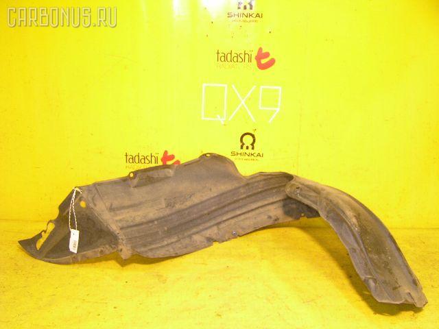 Подкрылок TOYOTA CARINA ED ST202 3S-FE. Фото 10