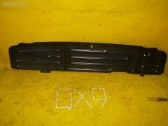 Обшивка багажника SUBARU TRAVIQ XM220 Фото 4