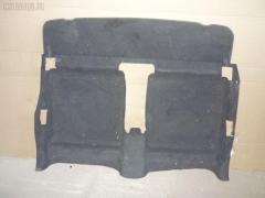 Обшивка багажника SUBARU TRAVIQ XM220 Фото 7