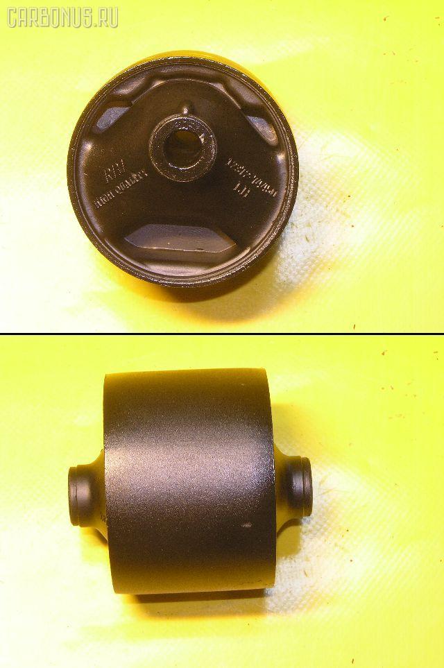 Подушка двигателя TOYOTA ST202 3S-FE Фото 1