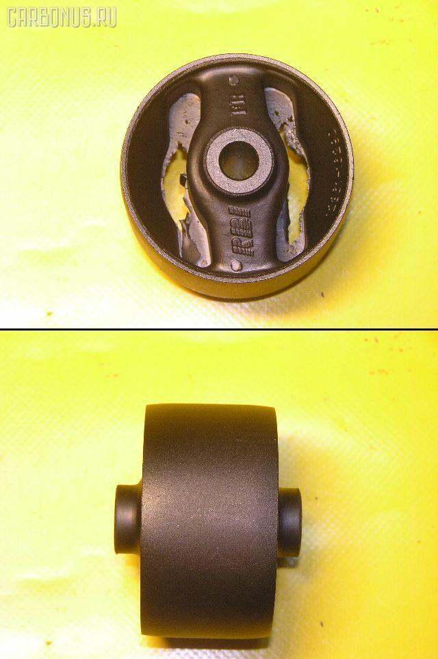 Подушка двигателя TOYOTA IPSUM SXM10 3S-FE. Фото 3