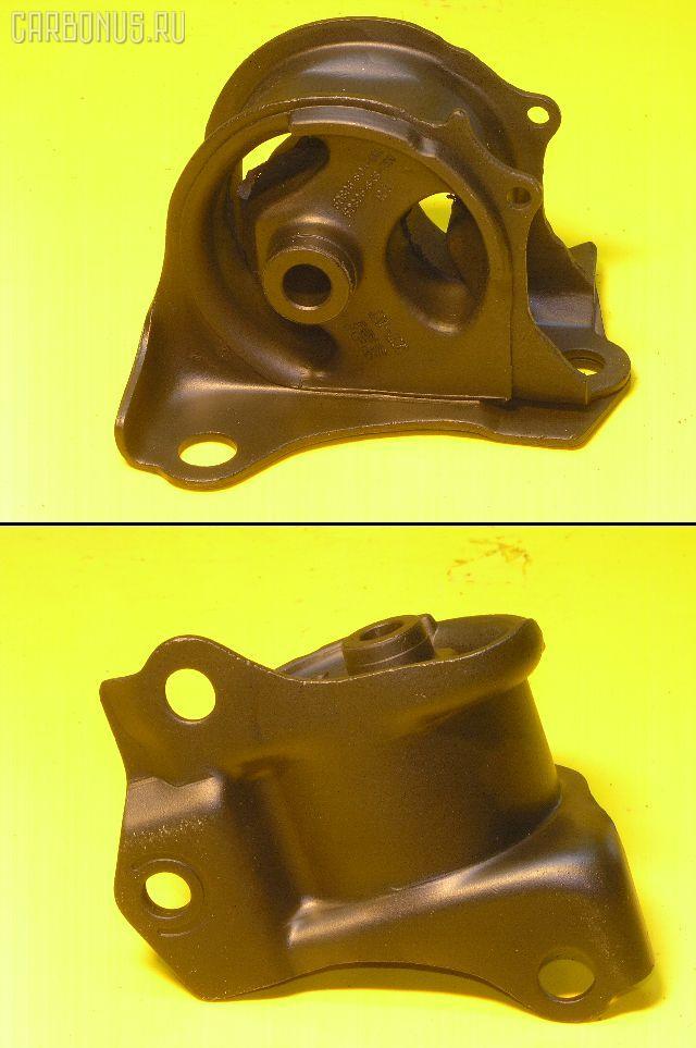 Подушка двигателя HONDA S-MX RH1. Фото 2