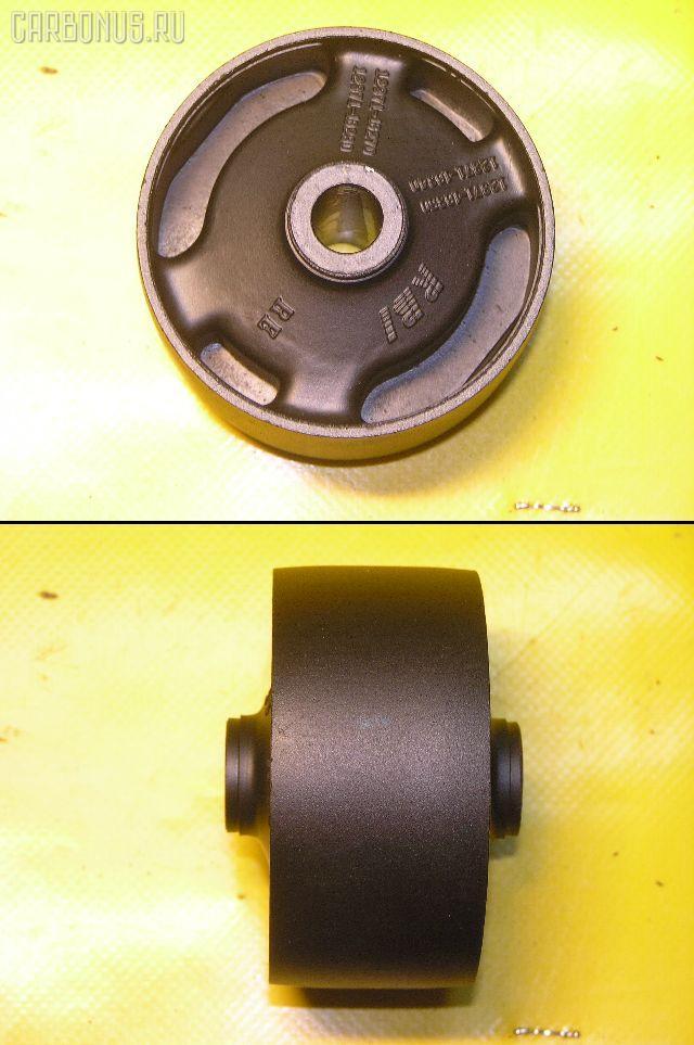 Подушка двигателя TOYOTA CORONA AT190 4A-FE Фото 1