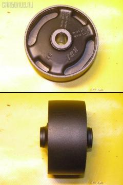 Подушка двигателя TOYOTA CORONA AT190 4A-FE RBI 12371-16270 Заднее