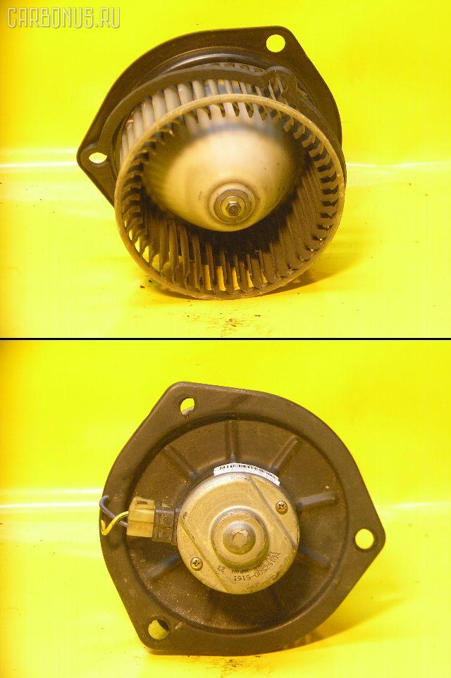Мотор печки HONDA ACTY HH4. Фото 8