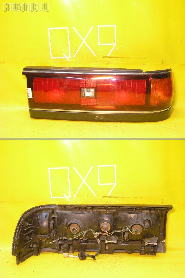 Стоп TOYOTA MARK II GX81. Фото 10