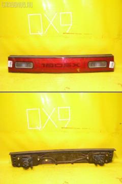 Стоп-планка Nissan 180sx RPS13 Фото 1