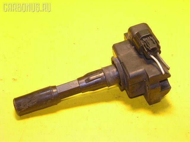Катушка зажигания Honda Inspire UA3 C32A Фото 1