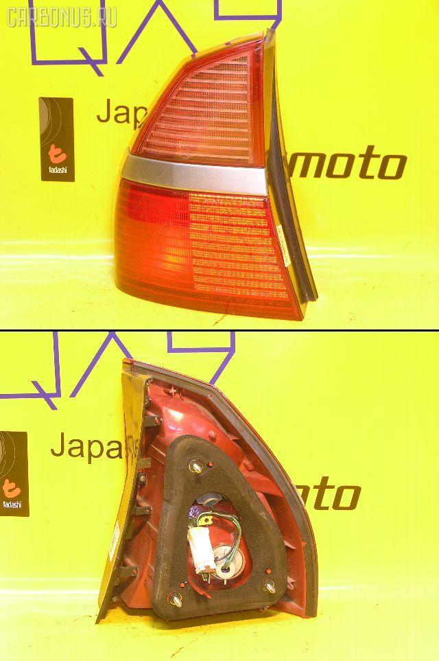 Стоп MITSUBISHI DIAMANTE F31A. Фото 2