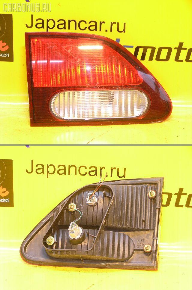 Стоп-планка Honda Orthia EL2 Фото 1